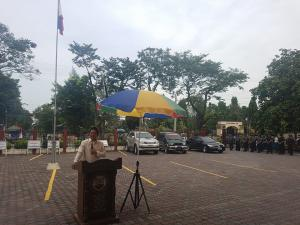 Flag raising ceremony hosted by Sangguniang Bayan  10.23.2017 (19)